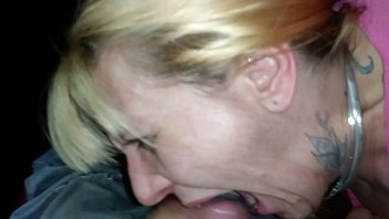 wifey shannon takes a gullet total of spouses.