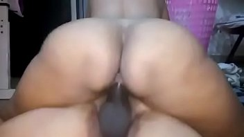 indian aunty humping