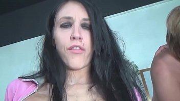 Porn meli maus Free Meli