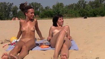 Teen junior nudist pageant - Biggest collection of teen junior nudist pageant sex clips | YML Porn ▶