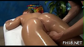 supah-sexy sizzling gets a gash rubdown then fucked rock-hard