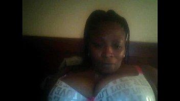 ebony webcam 20 (by King D)