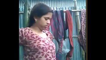 bhabhi providing blowjobwid hindi a