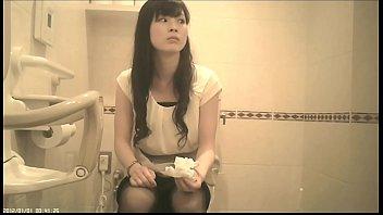 japanese rest room 2 total 123linkpwdmre